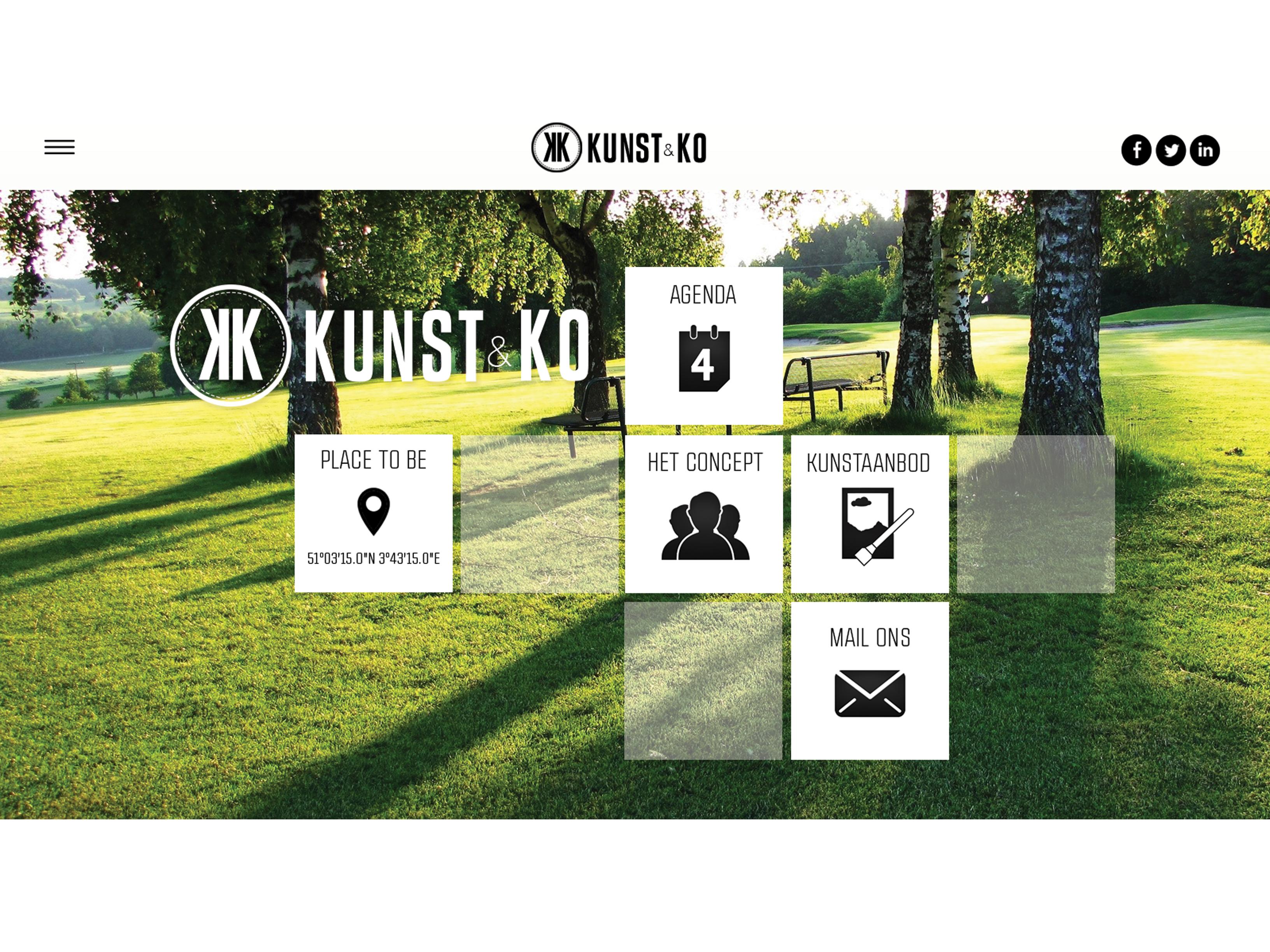 WEBSITE_KUNST&KO_GROEN